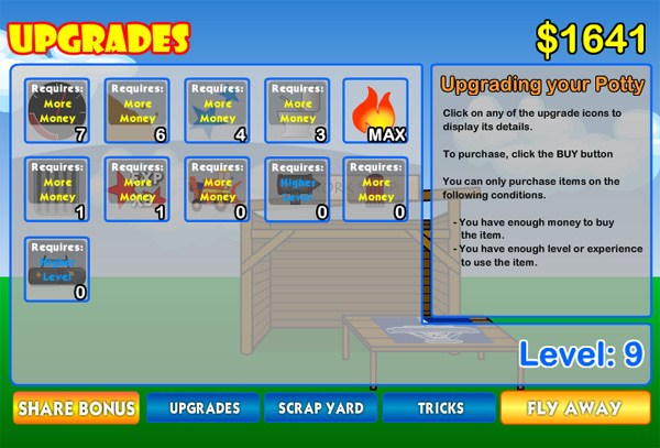 potty-racers-3-game-play