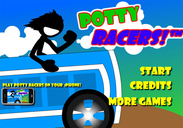 potty-racers-play